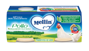 mellin_pollo