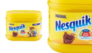nesquik_300