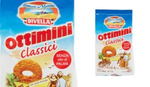 ottimini_classici