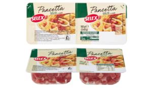 pancetta_dolce_selex