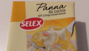 panna_cucina_selex