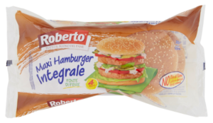 roberto_integrale
