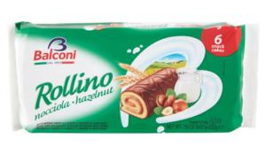 rollino_balconi