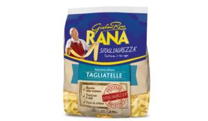 tagliatelle_rana