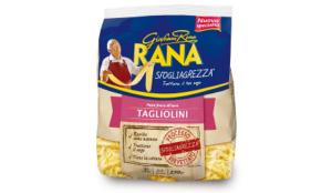 tagliolini_rana