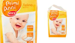 telino_selex