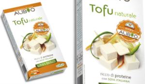 tofu_alibio