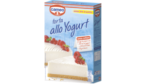 torta_yogurt_cameo