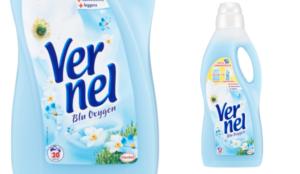 vernel_1+5