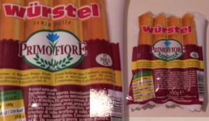 wurstel_primofiore
