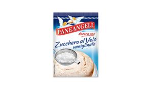zucchero_vanigliato