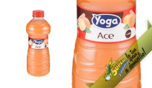 YOGA_ace