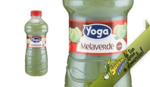 YOGA_mela