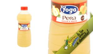 YOGA_pera