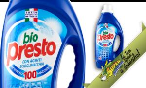 bio_presto_lavatrice