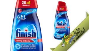 finish_gel_lavastoviglie