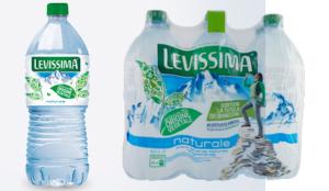 levissima_1L
