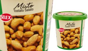 misto_salato