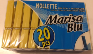 mollette_marisa