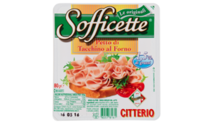 sofficette_tacchino