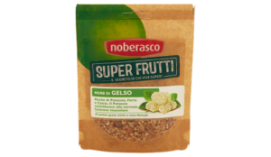 superfrutti_gelso