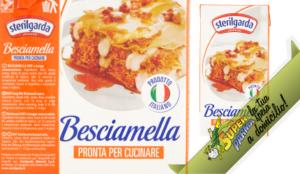 Besciamella_sterilgarda