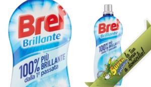 bref_brillante