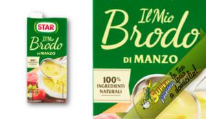 brodo_star_manzo