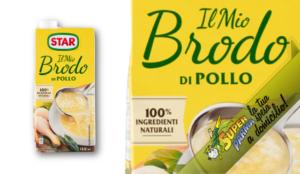 brodo_star_pollo
