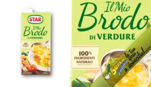 brodo_star_verdure