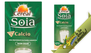cereal_soia
