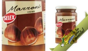 crema_marroni_selex