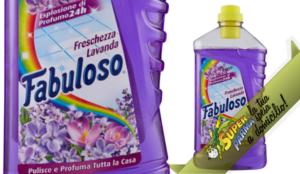 fabuloso_lavanda