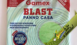 gamex_pannocasa