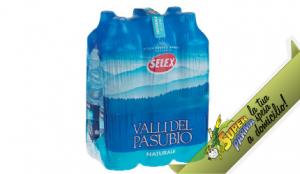 selex_vallipasubio_naturale