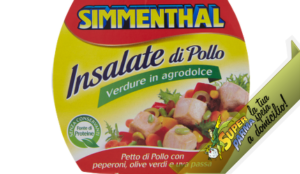 simmenthal_pollo_agrodolce
