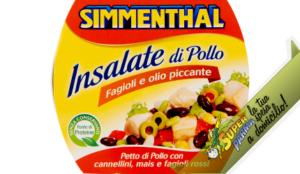 simmenthal_pollo_fagioli