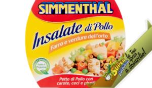 simmenthal_pollo_farro