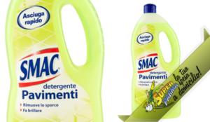 smac_pavimenti_limone