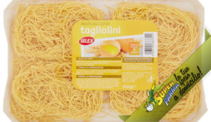 tagliolini_selex