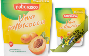 viva_albicocca