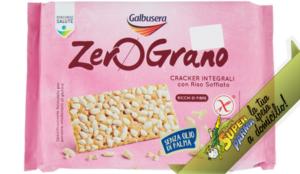 zerograno_cracker_risosoffiato