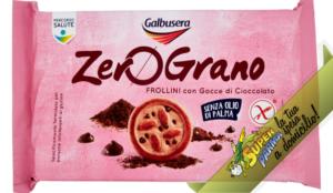 zerograno_frollini_goccecioccolato