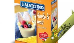 amido_sanmartino