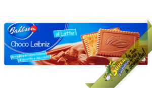 bahlsen_choco_leibniz