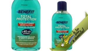benefit_colluttorio