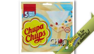 chupachups_choco_bianco