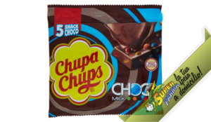 chupachups_choco_milk