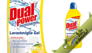 dualpower_cedro