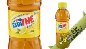 estathe_pet_limone